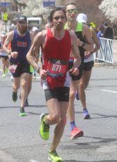 boston marathon april 15 2019 871
