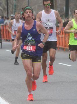 boston marathon april 15 2019 881