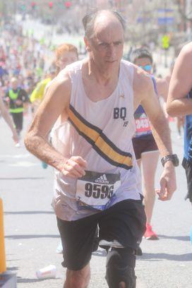boston marathon april 15 2019 9596