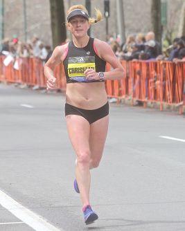 boston marathon april 15 2019 chrisamani