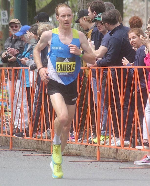 boston marathon april 15 2019 fauble