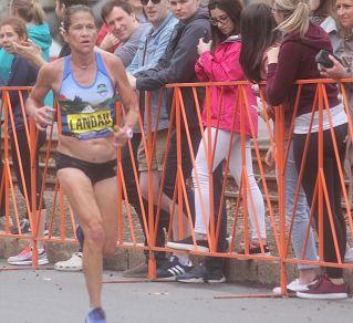 boston marathon april 15 2019 landau