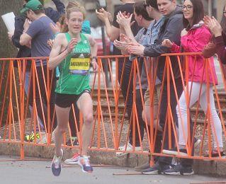 boston marathon april 15 2019 mccormick