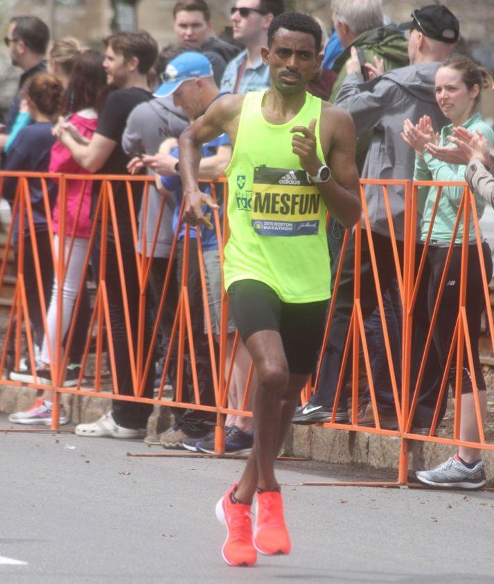 boston marathon april 15 2019 mesfun 2