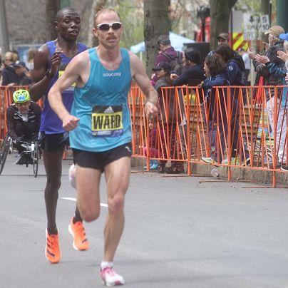 boston marathon april 15 2019 ward
