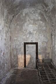 philadelphia eastern state penitentiary 1