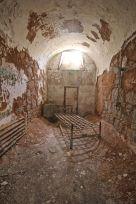 philadelphia eastern state penitentiary 10