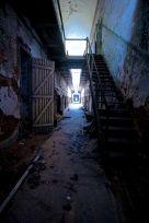philadelphia eastern state penitentiary 11