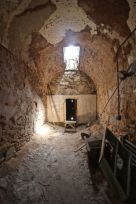 philadelphia eastern state penitentiary 12
