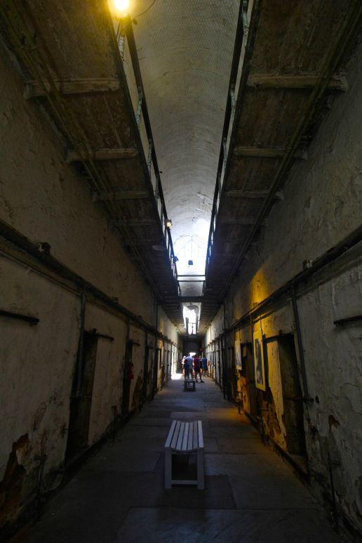 philadelphia eastern state penitentiary 13
