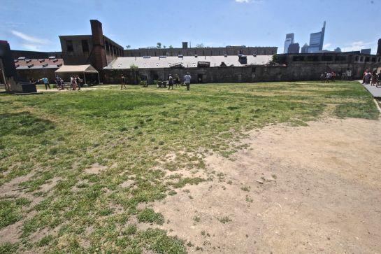 philadelphia eastern state penitentiary 16