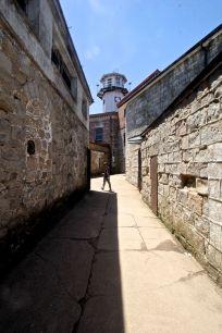 philadelphia eastern state penitentiary 19