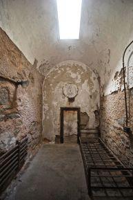 philadelphia eastern state penitentiary 2