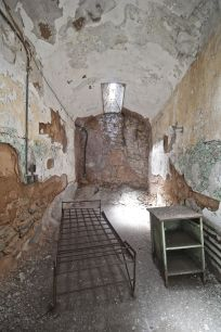 philadelphia eastern state penitentiary 20