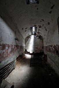 philadelphia eastern state penitentiary 21