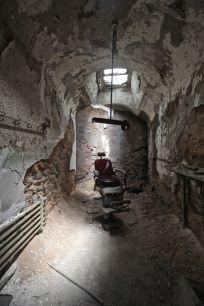 philadelphia eastern state penitentiary 22