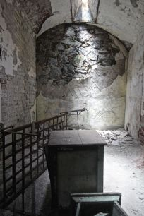 philadelphia eastern state penitentiary 23