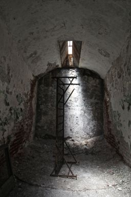 philadelphia eastern state penitentiary 24