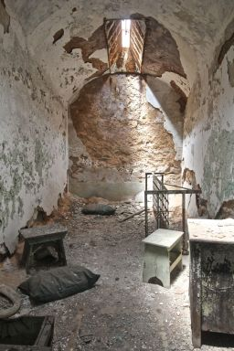 philadelphia eastern state penitentiary 27