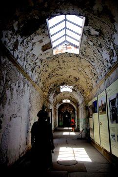 philadelphia eastern state penitentiary 28