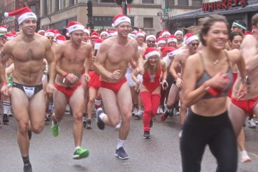 boston santa speedo run 2019 12