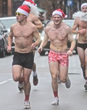 boston santa speedo run 2019 17
