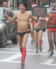 boston santa speedo run 2019 18
