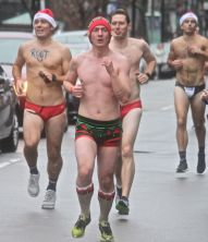 boston santa speedo run 2019 19