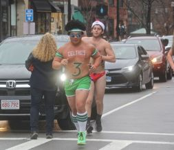 boston santa speedo run 2019 30