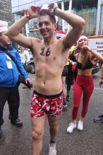 boston santa speedo run 2019 35