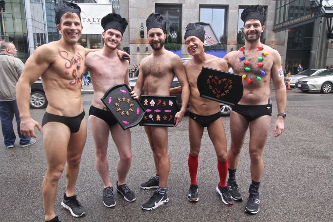 boston santa speedo run 2019 37