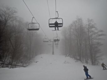 killington mountain january 25 fog 10
