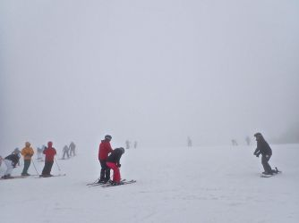 killington mountain january 25 fog 11