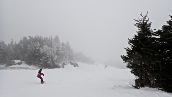 killington mountain january 25 fog 6