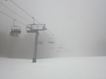 killington mountain january 25 fog 9