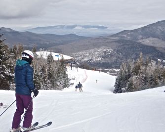 new hampshire bretton woods resort bode's run