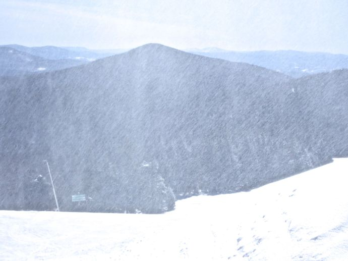 killington mountain march 7 2020 10