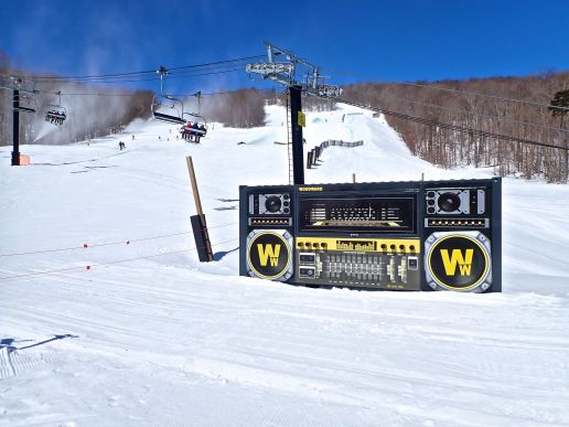 killington mountain march 7 2020 12 boom box