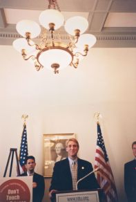 washington dc house of representatives congressman jeff flake lomo photos 39
