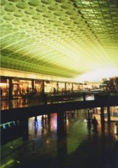 washington dc union station inside lomo photos 43