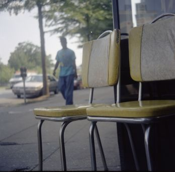 washington dc lubitel 166 2001 capitol hill chairs