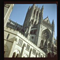 washington dc lubitel 166 2001 national cathedral 10