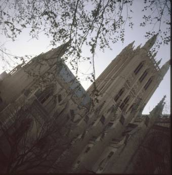 washington dc lubitel 166 2001 national cathedral 8