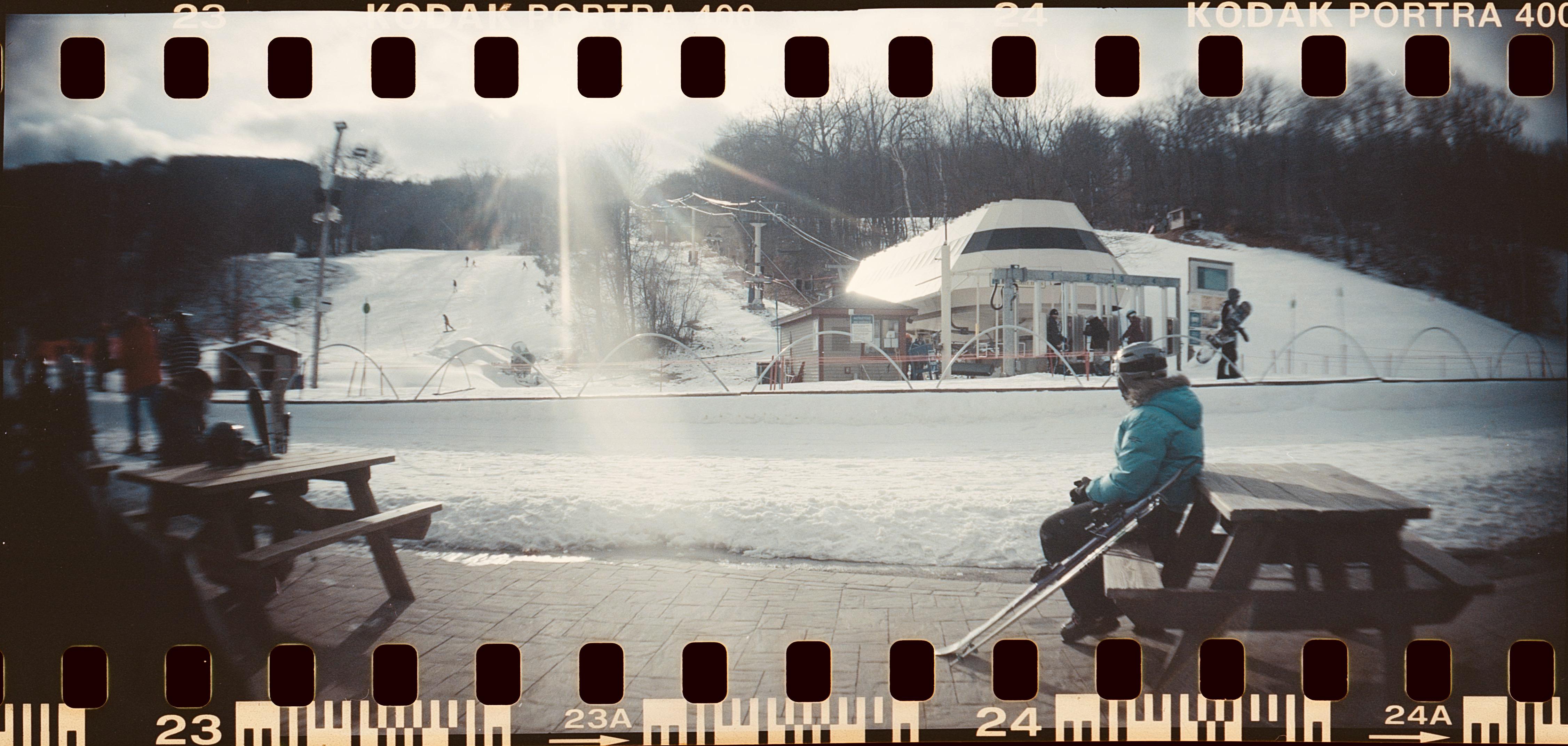 massachusetts wachusett slope sprocket rocket sprocket film 2