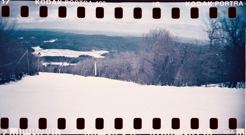 massachusetts wachusett slope sprocket rocket sprocket film 4
