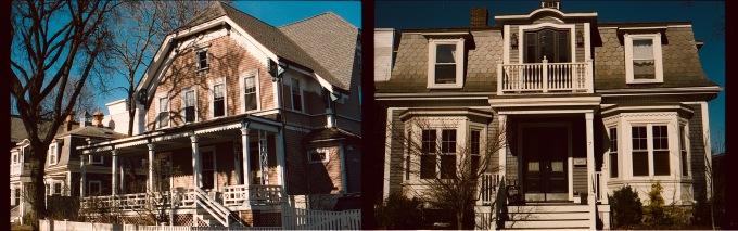 boston jamaica plain houses double image